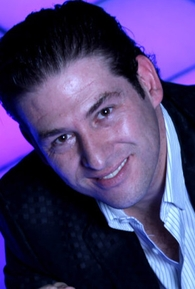 Alejandro Cuétara