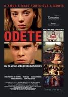 Odete (Odete )