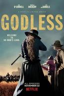 Godless (Godless)