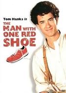 O Homem do Sapato Vermelho (The Man with One Red Shoe)