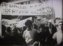 1968 - Poster / Capa / Cartaz - Oficial 2