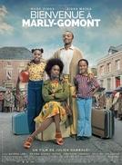 Bem-vindo a Marly-Gomont