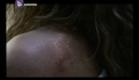 D'Artagnan et les trois mousquetaires BgAudio Trailer
