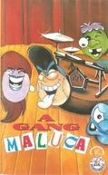 A Gang Maluca (Madballs)