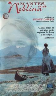 Amantes na Neblina - Poster / Capa / Cartaz - Oficial 1
