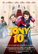 Tony 10 (Tony 10)