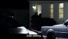 Urban Warfare Official Trailer - True Justice Collection - NL ondertitels