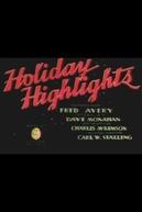 Holiday Highlights (Holiday Highlights)