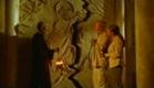 JESUS VIDEO (2001) - Int. Sales-Trailer (English)