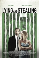 Lying and Stealing (Lying and Stealing)