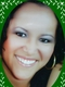 Aline Rodriguies da Silva
