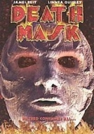 Máscara da Morte (Death Mask)