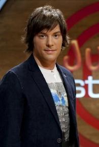 Jordi Cruz Mas