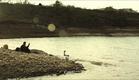 Film Trailer: KROM / CHROMIUM