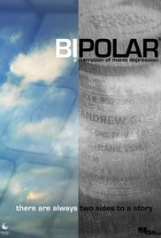 Bipolar: A Narration of Manic Depression - Poster / Capa / Cartaz - Oficial 1