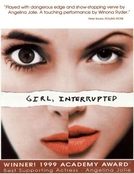 Garota, Interrompida (Girl, Interrupted)