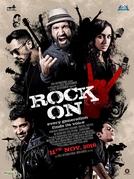Rock On 2 (Rock On 2)