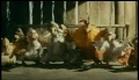 Gadkiy utyonok (El patito feo) (2010) [Trailer - Audio Original]