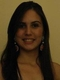 Rebecca S. L. Cavalcanti