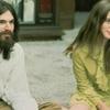 Procura Insaciável, 1971