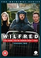 Wilfred (AU) (2ª Temporada) (Wilfred (Season 2))