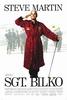 Bilko - O Sargento Trapalhão