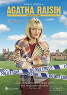 Agatha Raisin (1ª Temporada) (Agatha Raisin (Season 1))