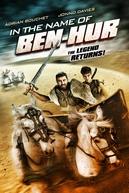 In the Name of Ben Hur  (In the Name of Ben Hur)