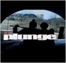Plunge: O Filme (Plunge: The Movie)