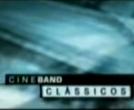 Cine Band Clássicos (Cine Band Clássicos)