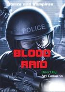 Blood Raid (Blood Raid)