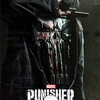Justiceiro, a melhor série da Marvel na Netflix