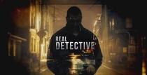 Real Detective (2ª Temporada) - Poster / Capa / Cartaz - Oficial 1