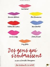 Aconteceu em Saint-Tropez - Poster / Capa / Cartaz - Oficial 3