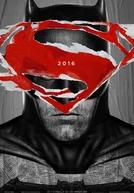 Batman vs Superman - A Origem da Justiça (Batman v Superman - Dawn of Justice)
