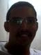 Adlem Dutra
