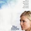 Resenha em Cena: Blue Jasmine
