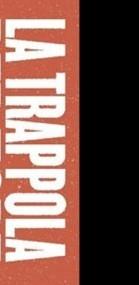 La trappola - Poster / Capa / Cartaz - Oficial 1
