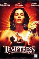 Tentação Mortal  (Temptress)