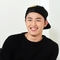 Kim Ukwon