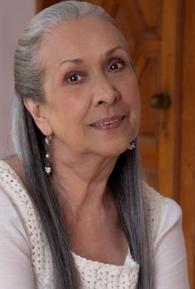 Marina Marín