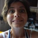 Patrícia Moreira