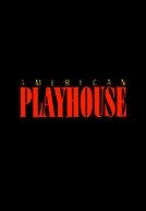 American Playhouse: Concealed Enemies (Part I-IV) (American Playhouse: Concealed Enemies (Part I-IV))