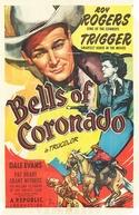 Médico da Roça (Bells of Coronado)