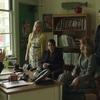 Pequenas Grandes Mentiras (2014, de Liane Moriarty) | Livro x Série da HBO - NoSet
