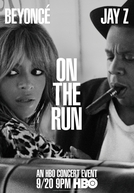 Beyoncé & Jay Z: On The Run - Live In Paris (Beyoncé & Jay Z: On The Run - Live In Paris)
