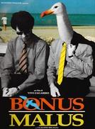 Bonus malus (Bonus malus)
