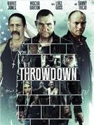 Throwdown (Throwdown)