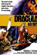 Drácula no Mundo da Minissaia (Dracula A.D. 1972)