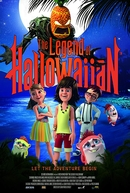 Legend of Hallowaiian (Legend of Hallowaiian)